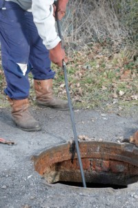drain cleaning philadelphia pa