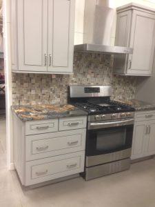 bathroom and kitchen remodeling philadelphia