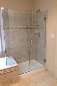 bathroom remodeling philadelphia