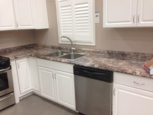 kitchen remodeling phila