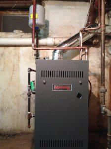 boiler installation glenside pa'