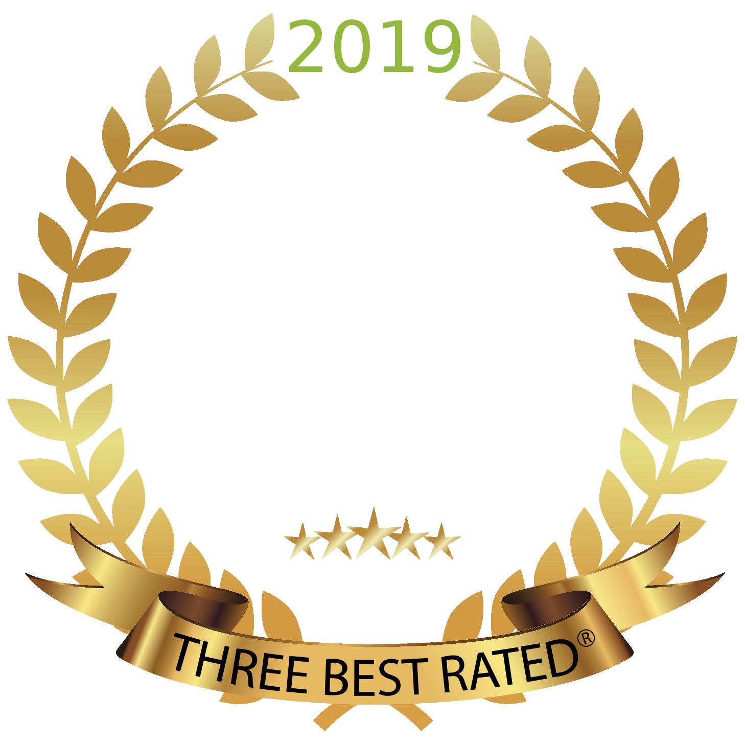 Plumber In Philadelphia Plumbing Heating Repair Joseph S Affordable