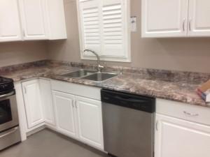 kitchen remodeling phila