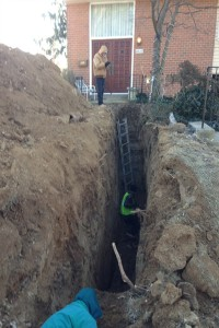 Commercial Plumbing in PA